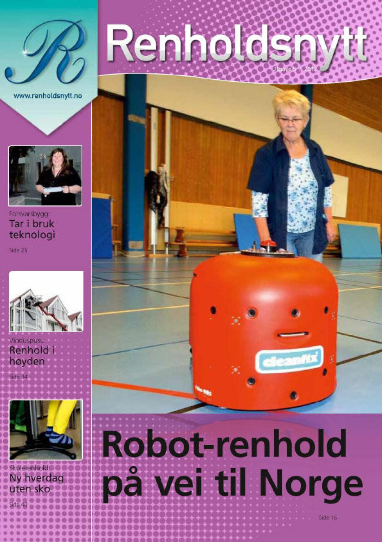 0512_renholdsnytt