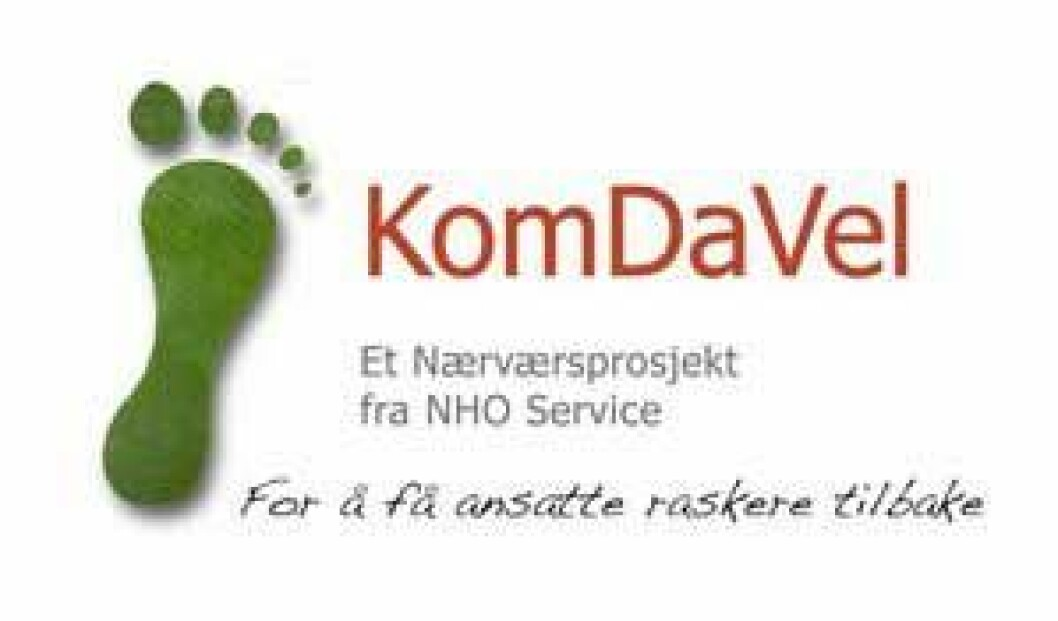 komdavel_logo.jpg