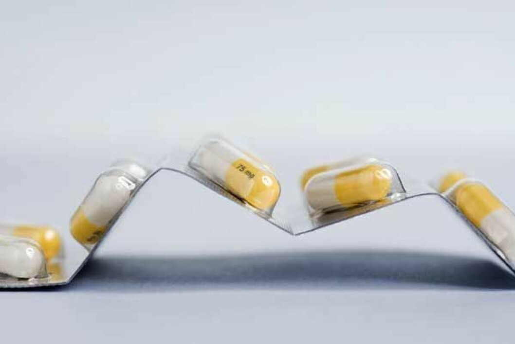 medisin.jpg