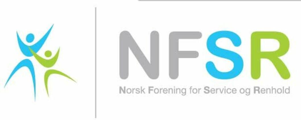 nfsr_logo.jpg