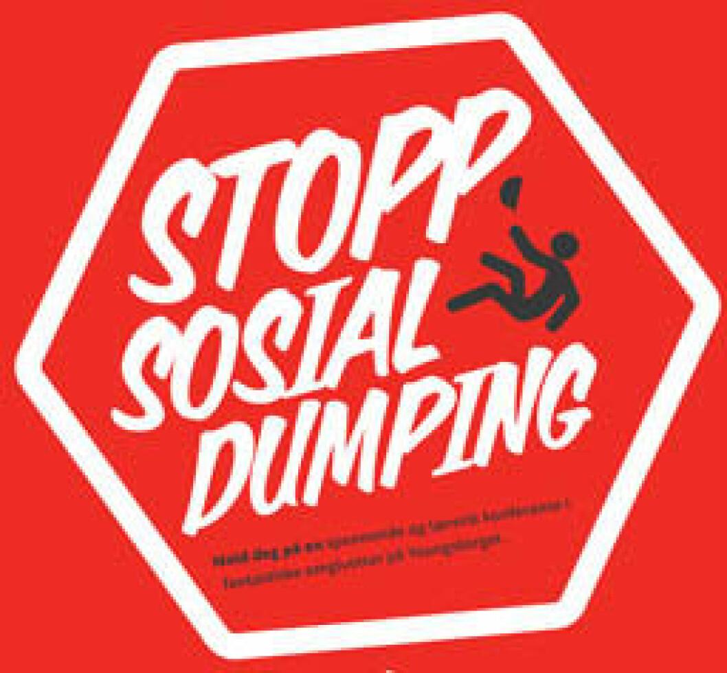 Sosial_dumping_AOF