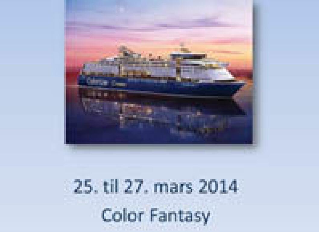 NFSR-konferanse 2014 bred