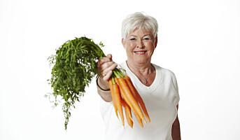 Seminar om kvinners helse og aktiv aldring