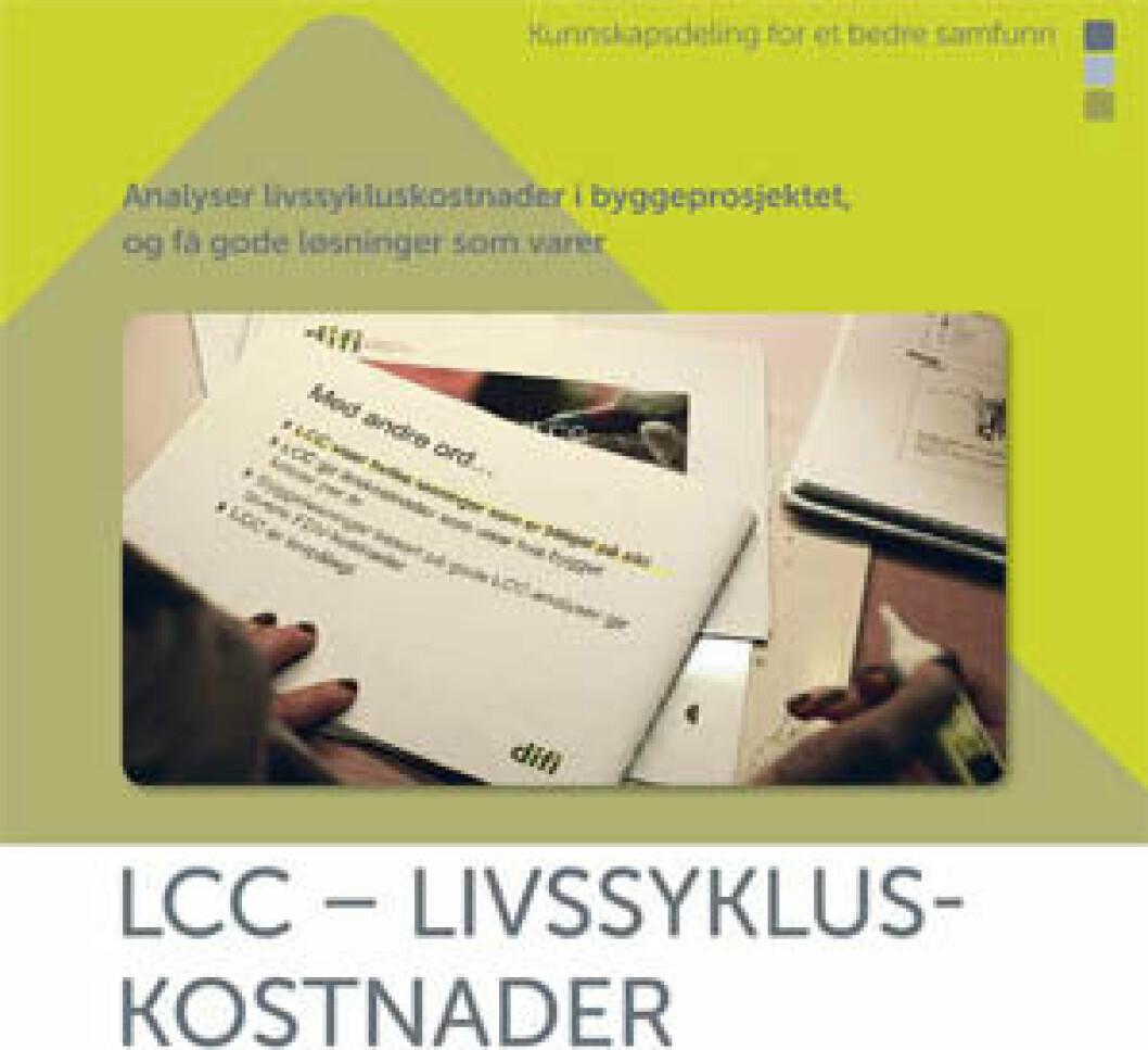 NKF-kurs 4LCC