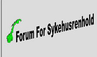 Seminar for sykehusrenhold 2015