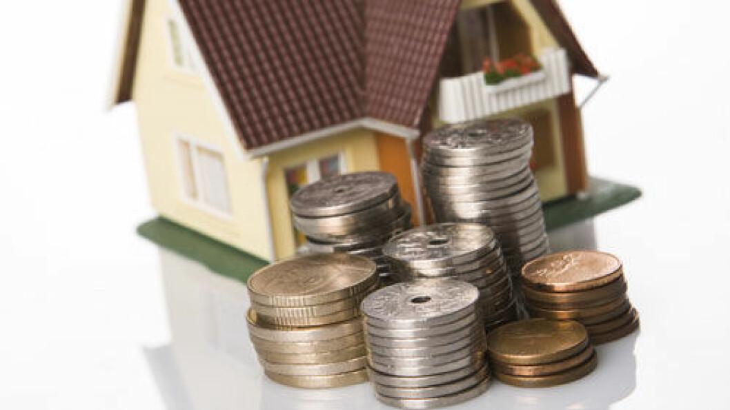 penger-hus-bredde