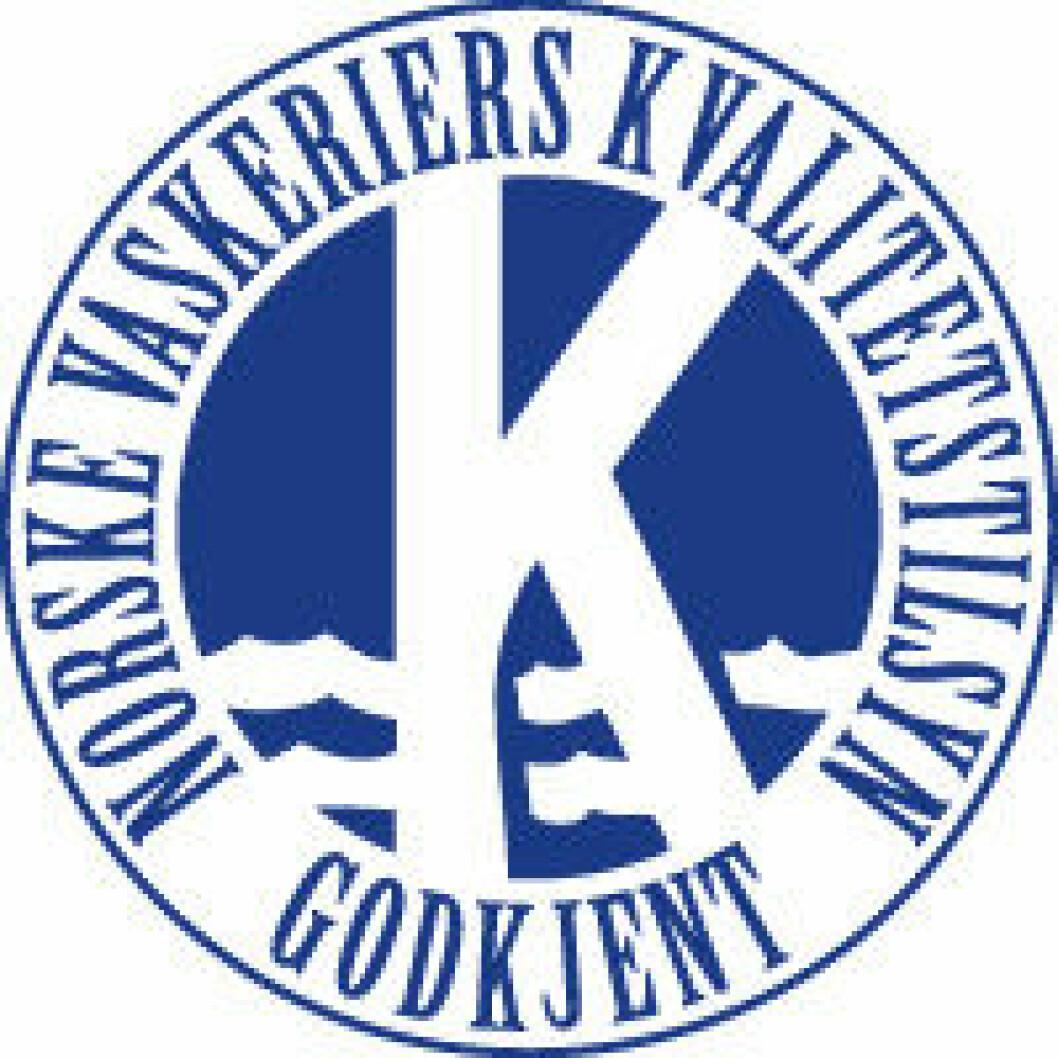 NVK logo liten