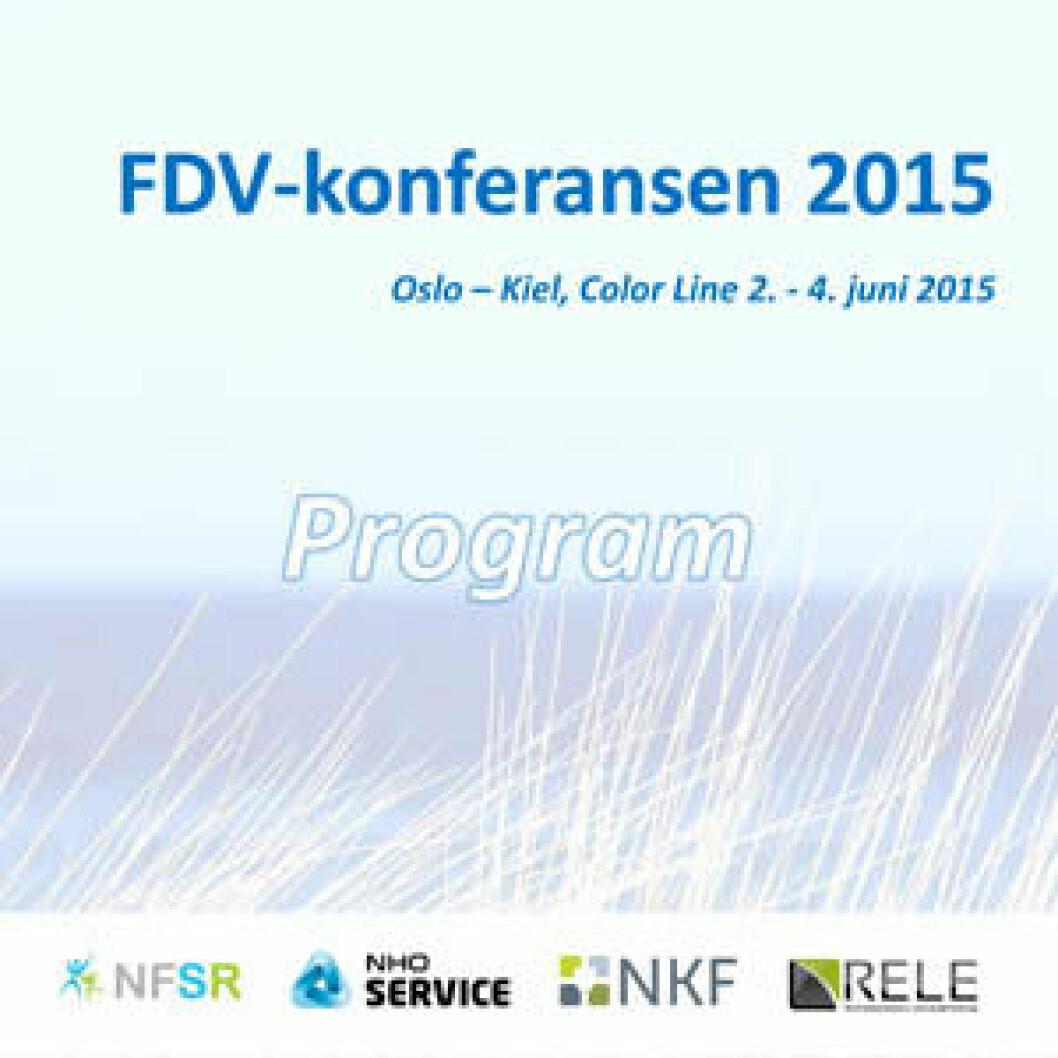 FDV program 2015 kvad