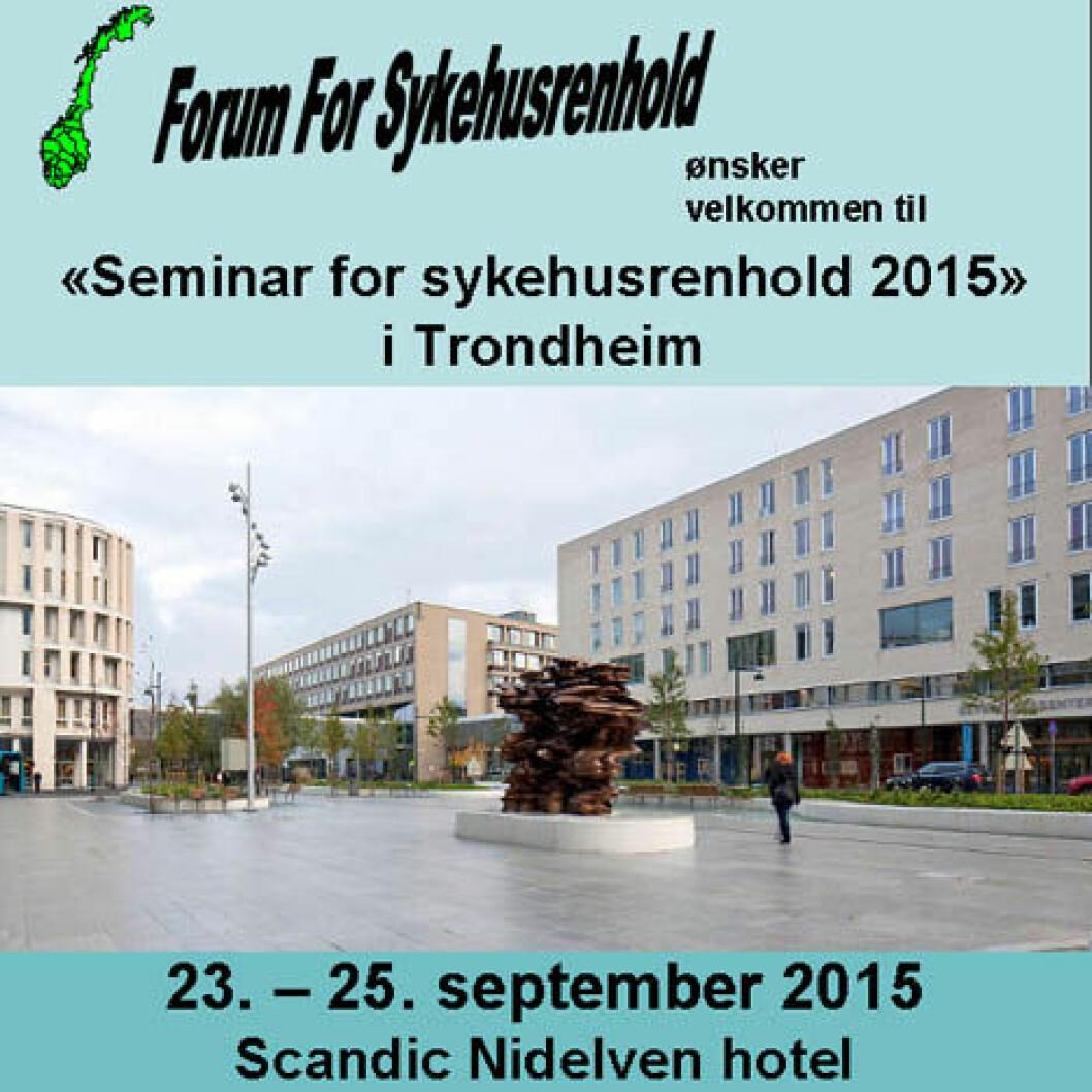 Sykren 2015 invitasjon kvad