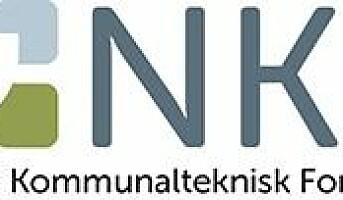 IK-Bygg-konferansen