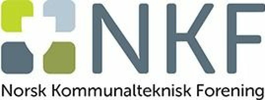 NKF-logo-png8_c64