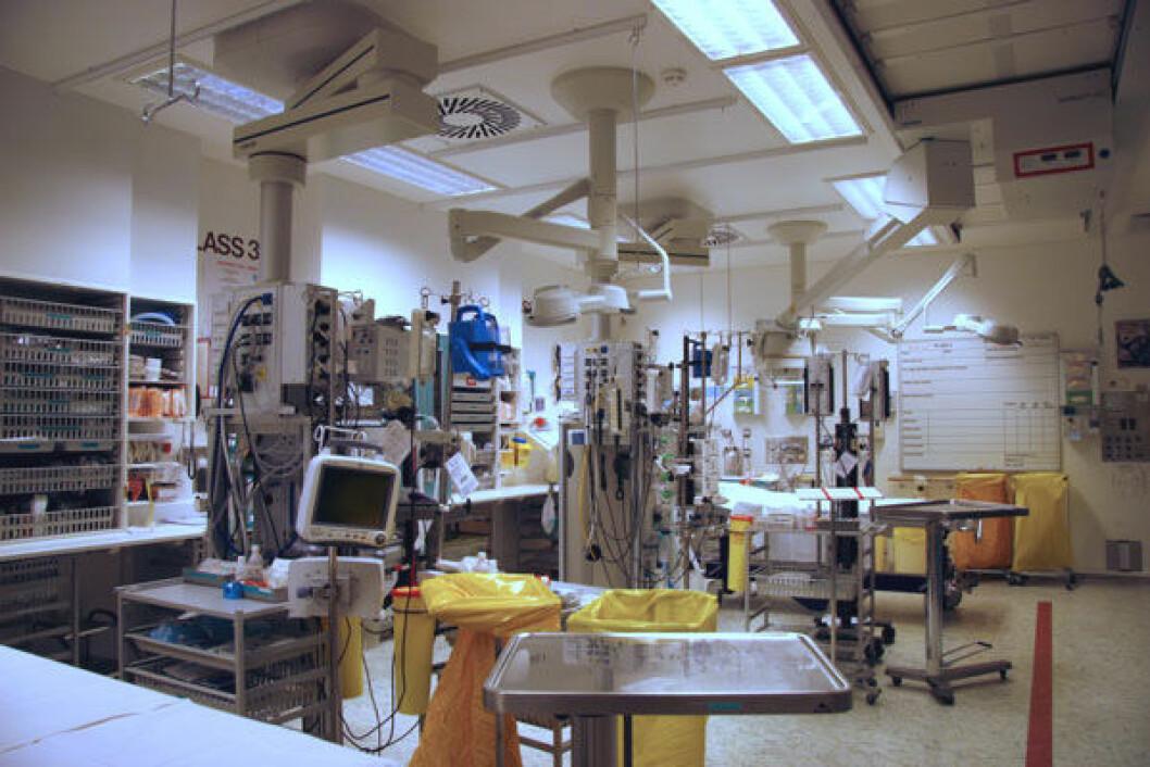 Illustrasjon-sykehus.jpg