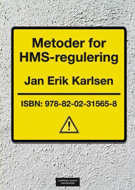 Metoder-for-HMS-regulering