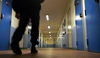 Foreslår fengsel for sosial dumping