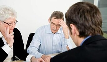 Drøftingsplikt ved midlertidige ansettelser