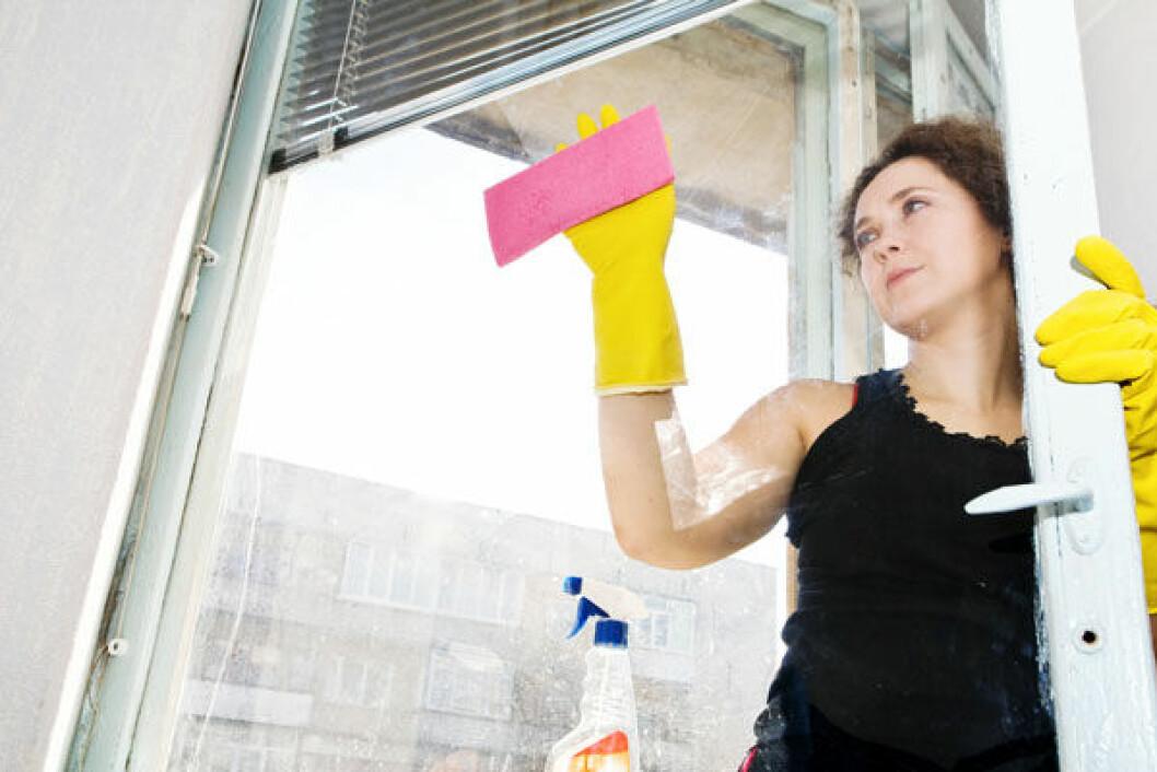 Vaske-vinduer-privat.jpg
