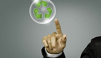 Stiller nye krav til renhold