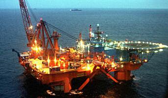 Offshore-renholdere krever 43.000 kroner