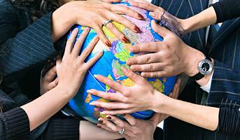 Europeisk kampanje om samarbeid, ledelse og medvirkning