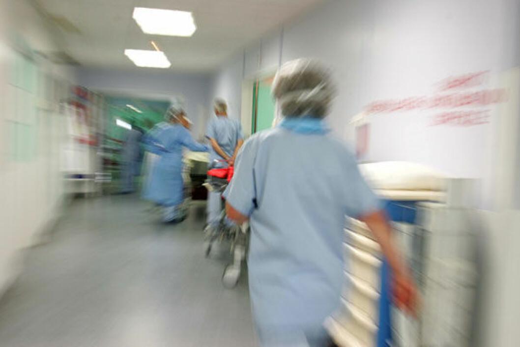 Sykehus-renhold.jpg