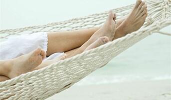 10 tips rundt ferieavvikling