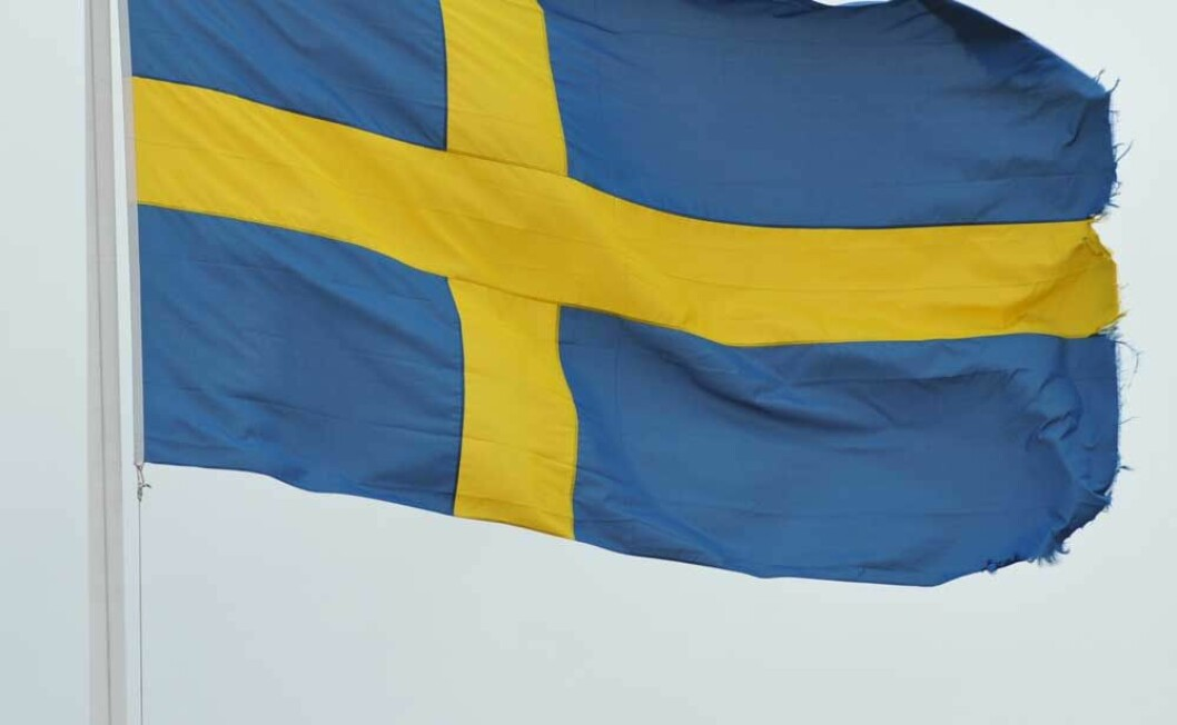 svensk-flagg.jpg