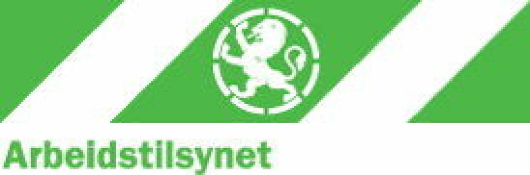 logo_arbeidstilsynet