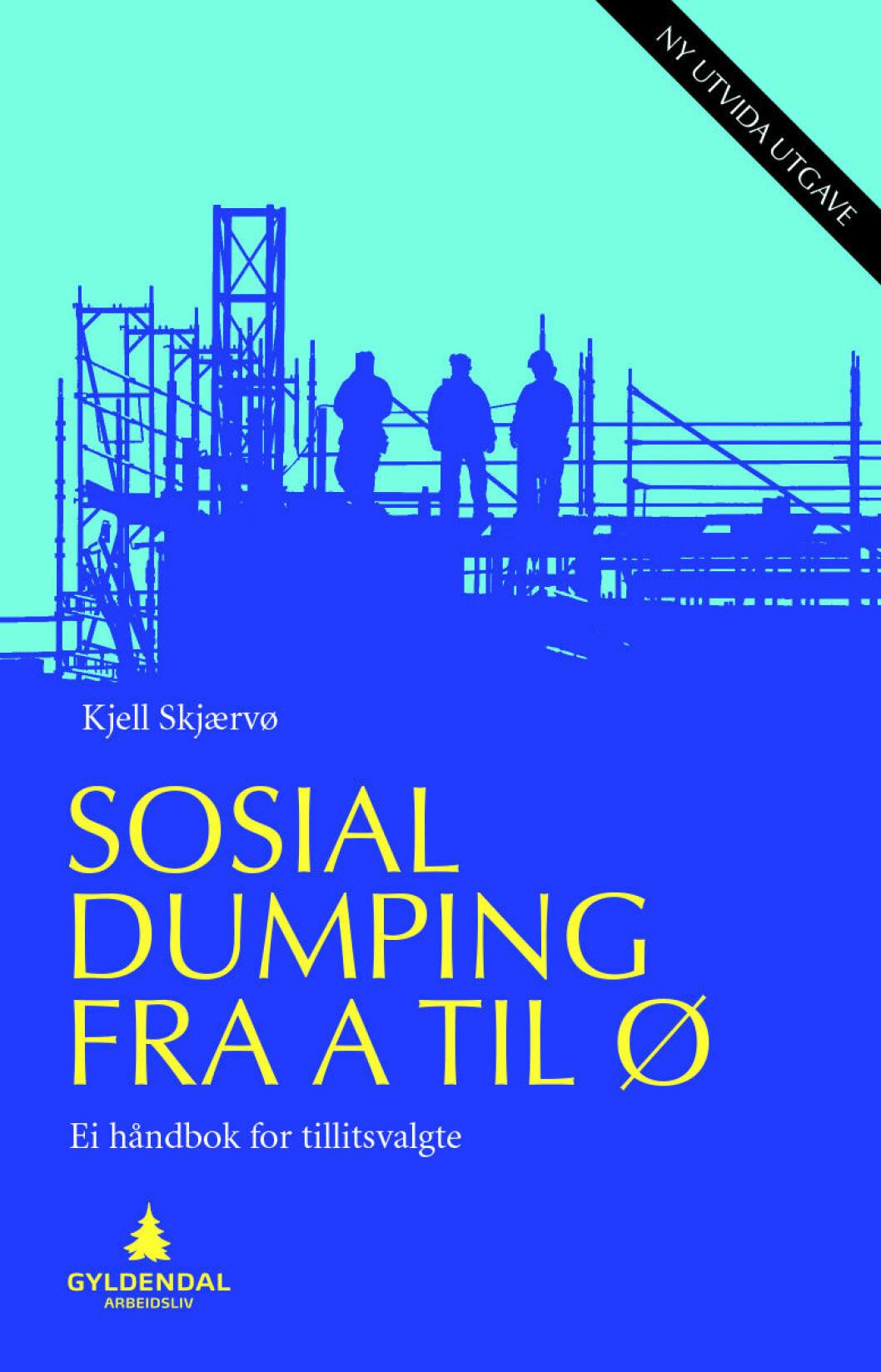 Sosial-dumping-fra-A-til-OE-2.-utgave_hd_image