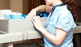 Tjenester kan bli dyrere uten forhåndskunngjøring