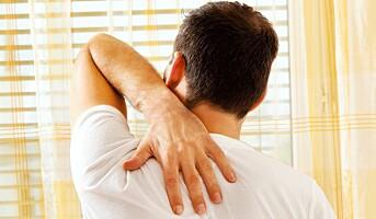 Aktivitetskrav får ned sykefraværet