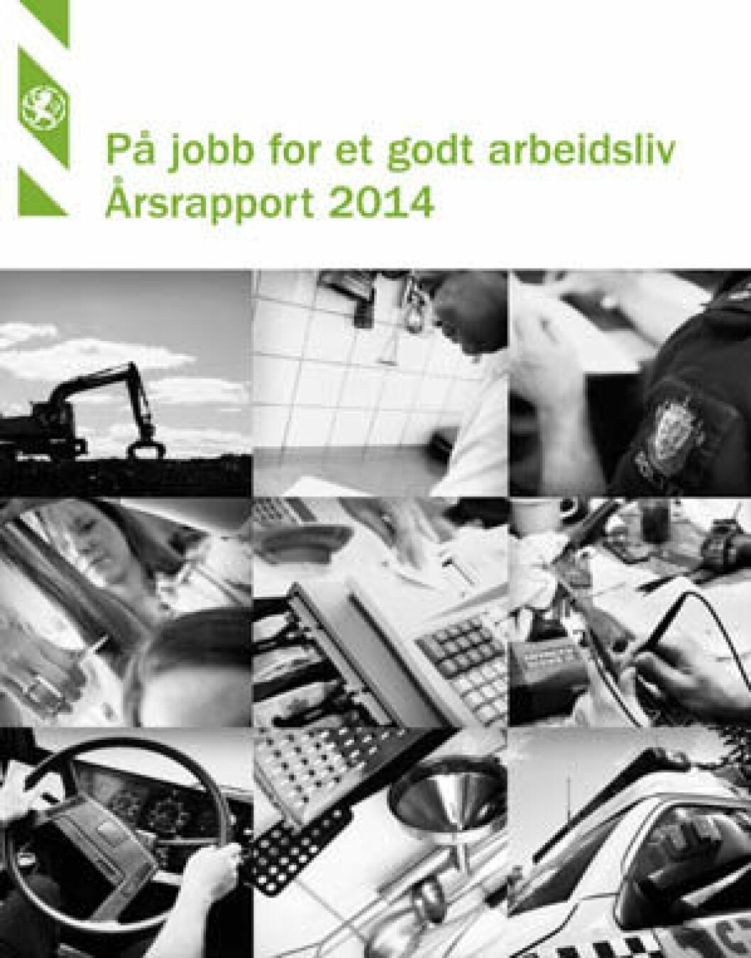 Atil årsrapport 2014 lang