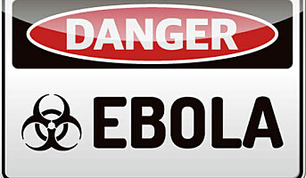 Renholder tilbake fra ebola-oppdrag i Sierra Leone