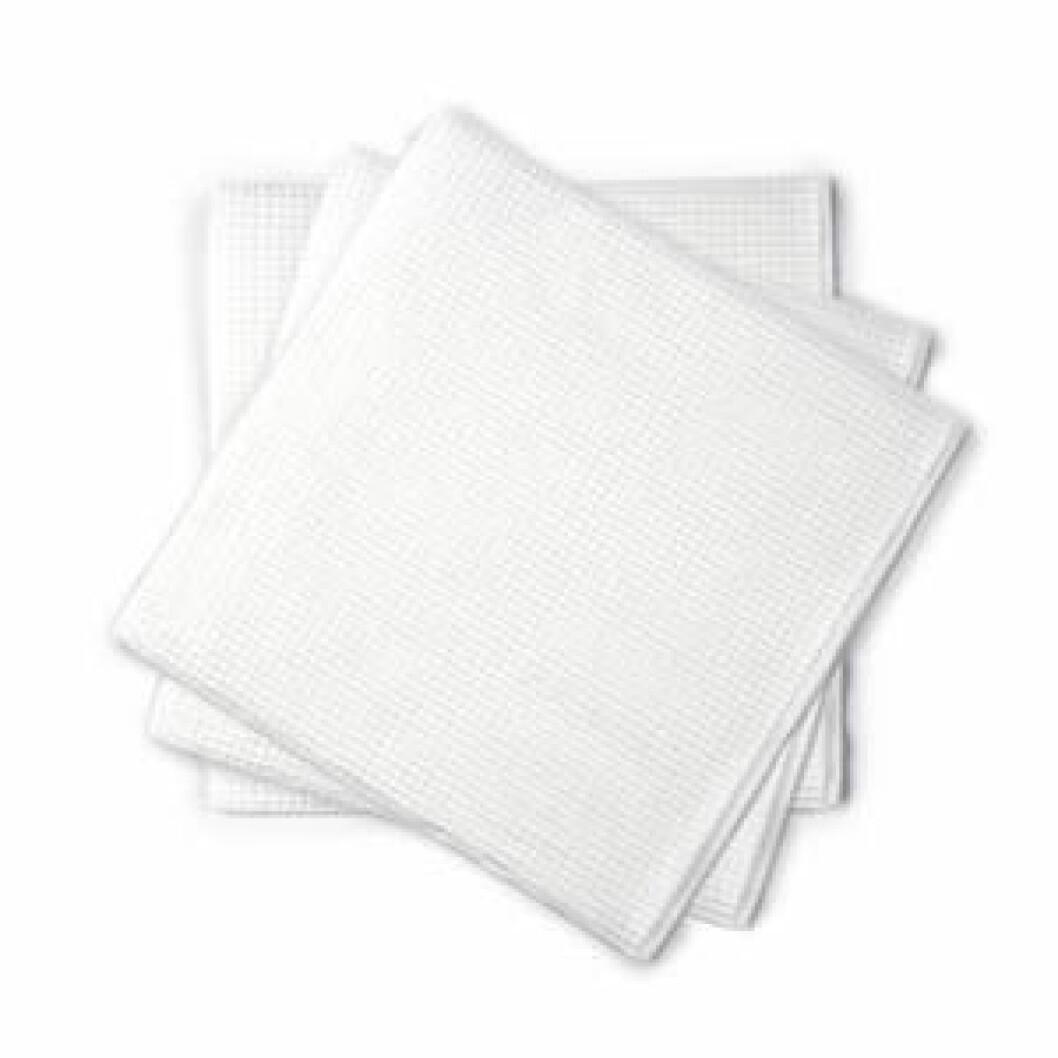 Papir serviett cb5791078