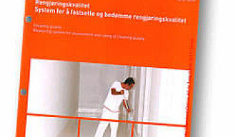 Ny kursleverandør for INSTA-sertifisering