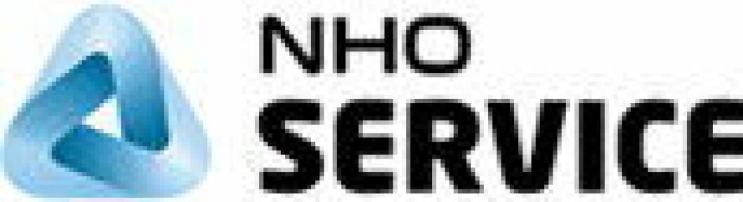 NHOService_logo