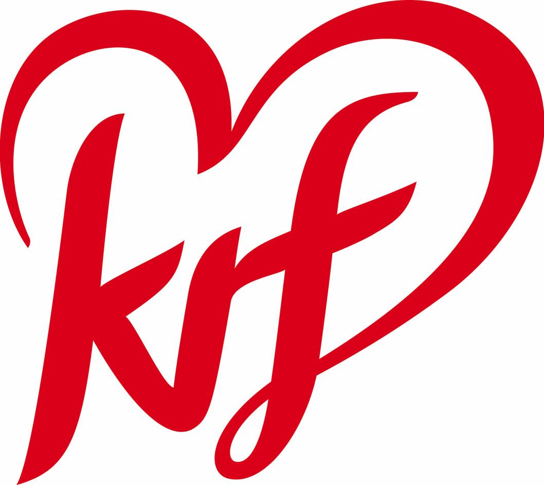 krf_logo1.jpg