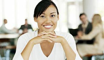 Innfører språktest ved ansettelse