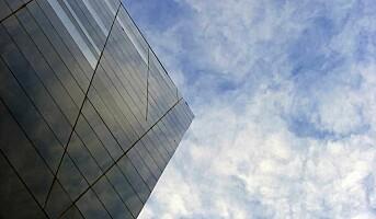 Ny bygg-standard skal gi løft