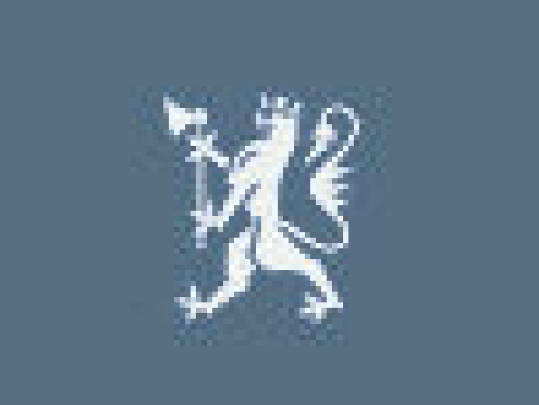 regjeringen_logo.jpg