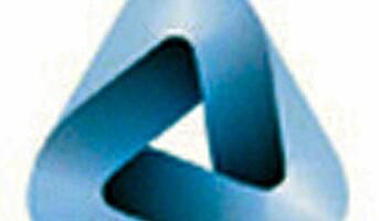 Inspektørordning truer trepartssamarbeid