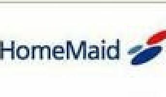 HomeMaid solgte datterselskap