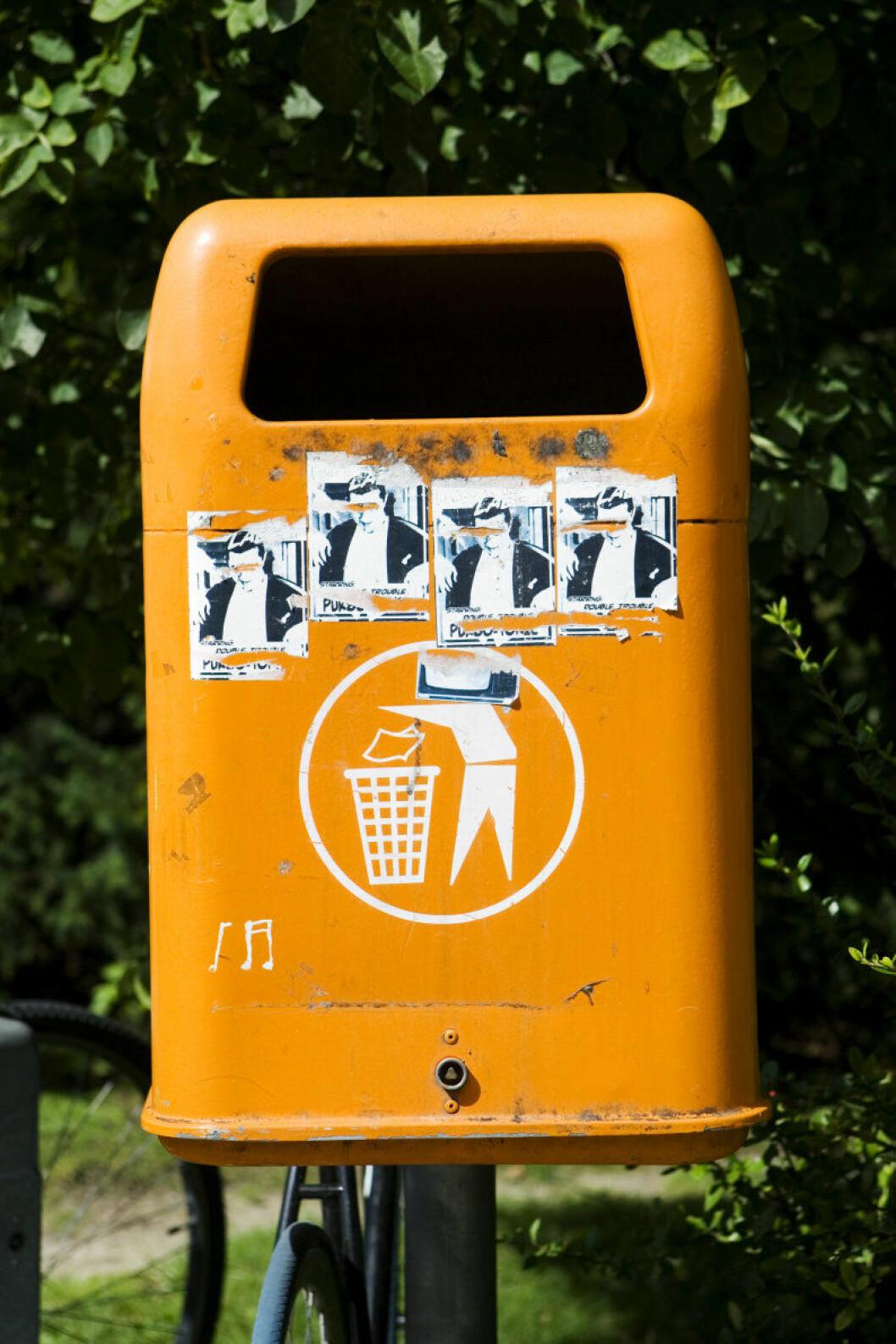 søppeldunk_colourbox