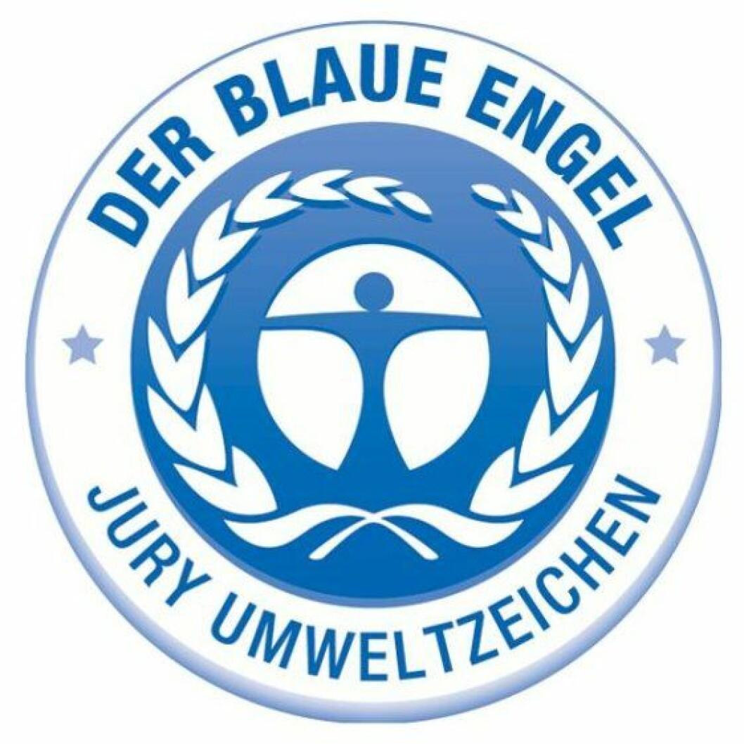 blaue engel