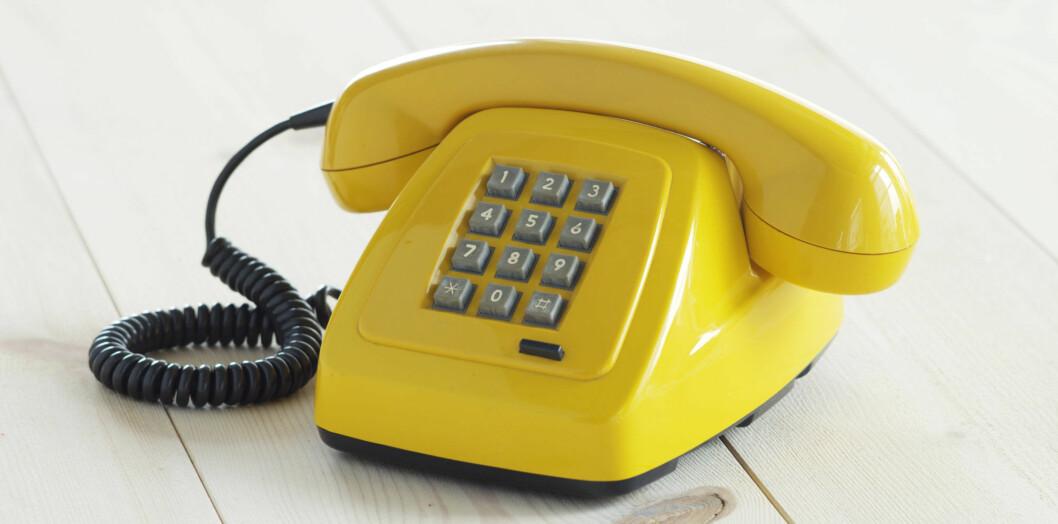 telefon_colourbox