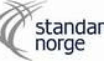 Ny samarbeidspartner for Standard Norge