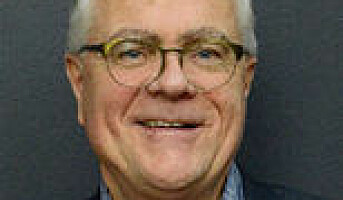 NKF satser mer på renhold