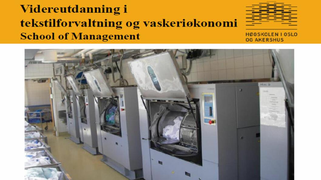 Foto Åse Lindal