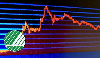 Svanemerket inn i finansbransjen