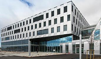 Compass Group styrker sin posisjon på Vestlandet