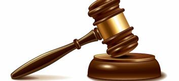 Renholdsvikar sparket – vant i retten